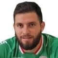 M. Osorio