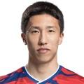 Lee Yeong-Jae
