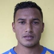 Nelson Barrios