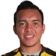 Bryan Paz