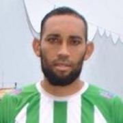 Miguel Marin