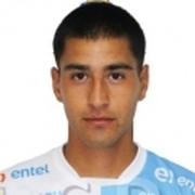 Salvador Cordero