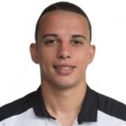 Gabriel Vasconcelos