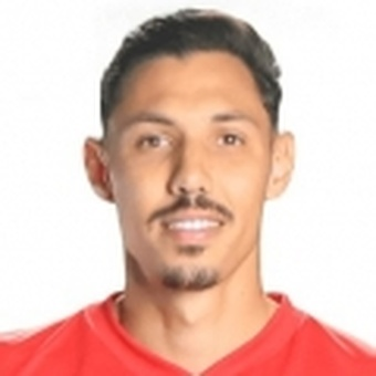 A. Mhamdi