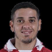 Alexis Messidoro
