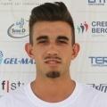 Marco Baldrighi