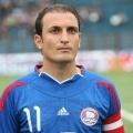 Mohammad Reza Mahdavi