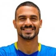 Eddie Afonso