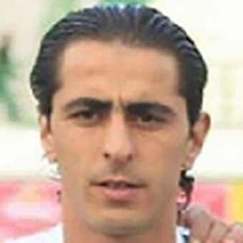 Alaeddine Bouslimi