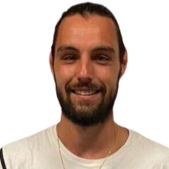 Luca Donaggio