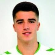 Pablo Bolado
