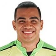 Esdras Gonzalez