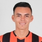 Marvin Ramos