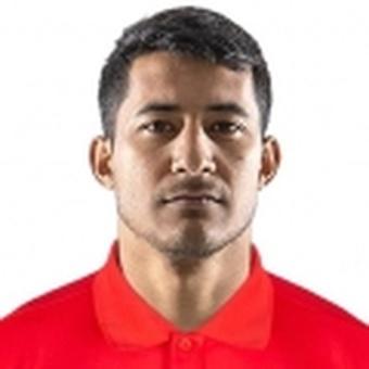 J. Aguilar