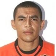 Isaac Zelaya