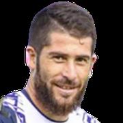 Cristian Aracena