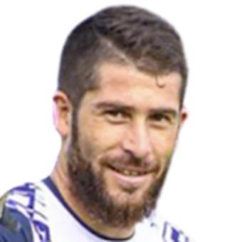 C. Aracena