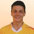 Mauro Siergiejuk