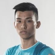 Li Ngai-Hoi