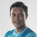 Tong Kin-Man
