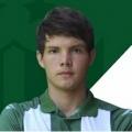 R. Morales