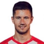 Kamil Radulj
