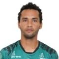 Carvalho L.