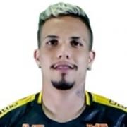 Edson Tortolero
