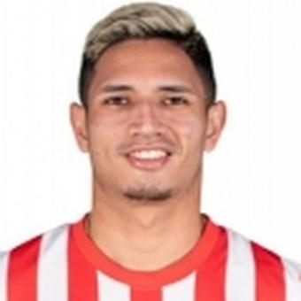 E. Ramirez