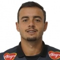 Lucas Batatinha