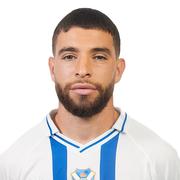 Samuel Shashoua