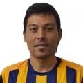 R. Bogado