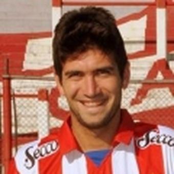 E. Vidal