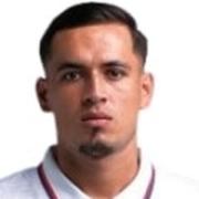 César Flores