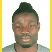 Kenneth Ikechukwu