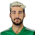 J. Salmerón