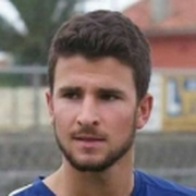 Alex Seger