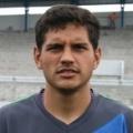 J. Barrueta Flores