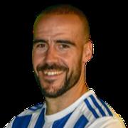 Borja Vicent