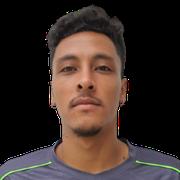 Miguel Graneros