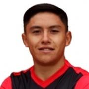 Nicolás Rivera
