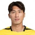 Park Jun-Hee