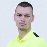Ivica Jurkic