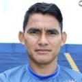 J. Hidalgo