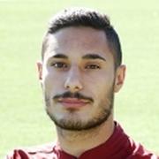 Salvatore Aloi