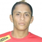 Henry Garcia