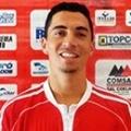 Giovanni Carioca
