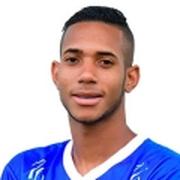 Ederson Moreno