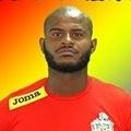 J. Donado