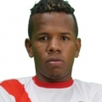 B. Cañate